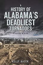 Best deadliest road in south america Reviews