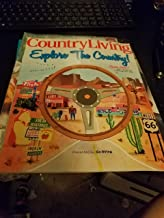 Best country living june 2017 Reviews