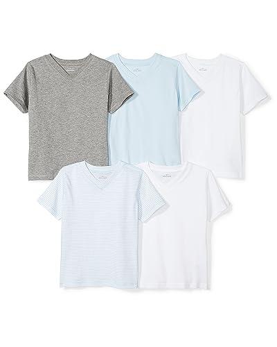 2586e8c913ccf T Shirts Printed: Amazon.com