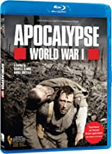 Apocalypse - World War I
