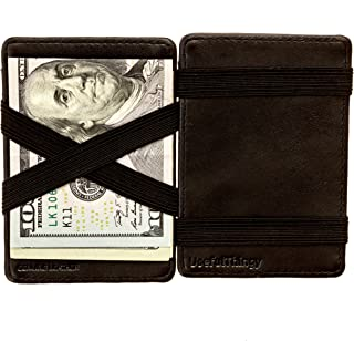 Best seen on tv wallet Reviews