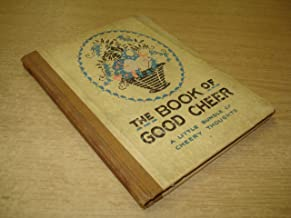 Best the book of good cheer Reviews