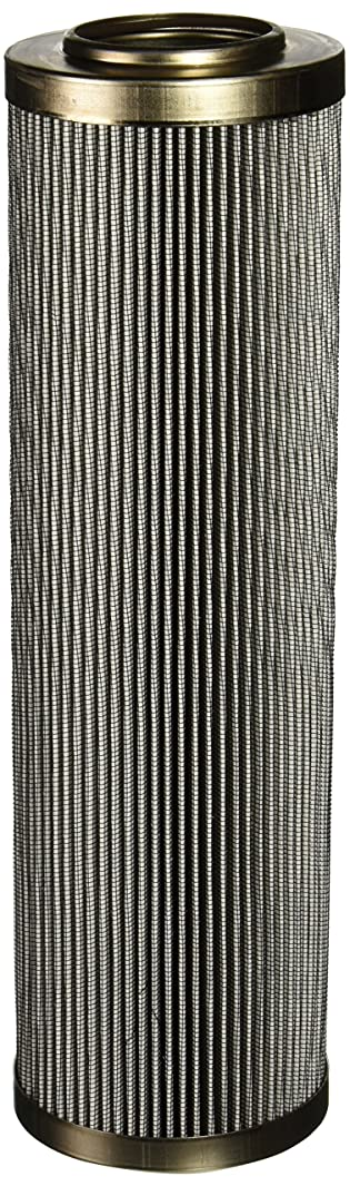 Millennium-Filters MN-936717Q Parker Hydraulic Filter, Direct Interchange