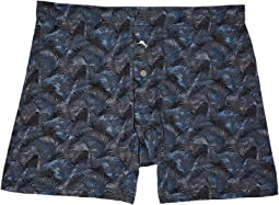 Tommy Bahama - Printed Boxer