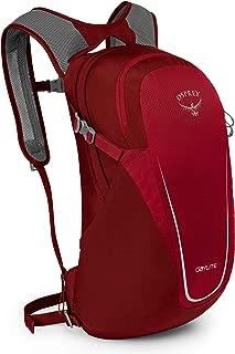 Best osprey daylite backpack Reviews