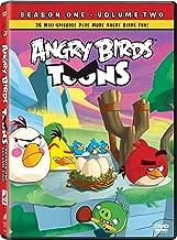 Angry Birds Toons - Season 01, Volume 02