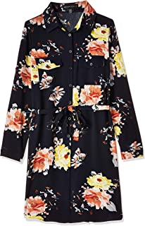 Mela London Womens AMELIE DRESS