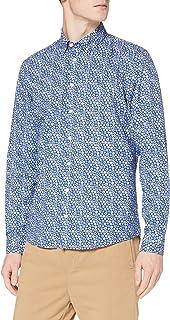 CASUAL FRIDAY Camisa para Hombre