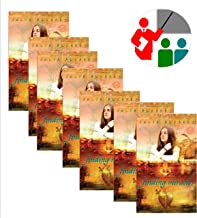 Guided Reading Books (8) : Finding Miracles (Classroom Book Sets : Grade 6-12)