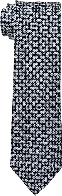 Kenneth Cole Reaction - Micro Square Print