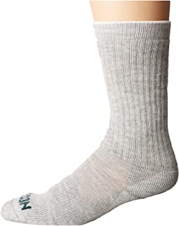 Filson - Mdw Traditional Crew Sock