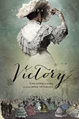 Victory (Spanish Edition) Format Kindle