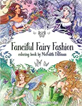 Best meredith dillman fairies Reviews