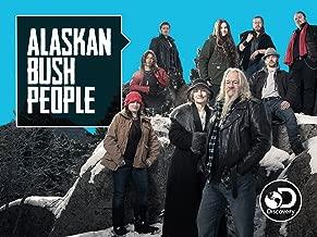 Alaskan Bush People Season 6