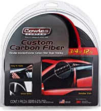 Best carbon fiber molding Reviews