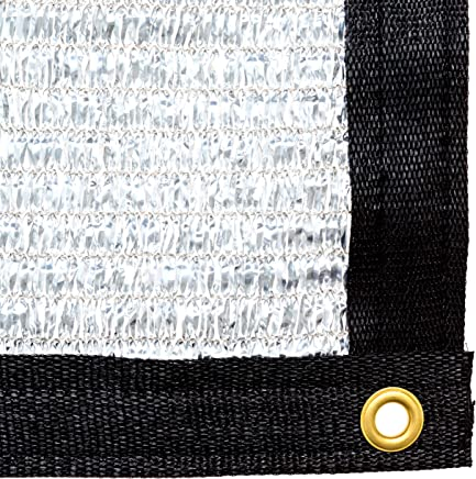 450 gr//cm/² Arus Baumwollmischgewebe Butter Scotch 75x100 cm Babydecke//Erstlingsdecke//Kuscheldecke//Krabbeldecke//Spieldecke
