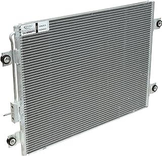 Universal Air Conditioner CN 40986PFC A/C Condenser