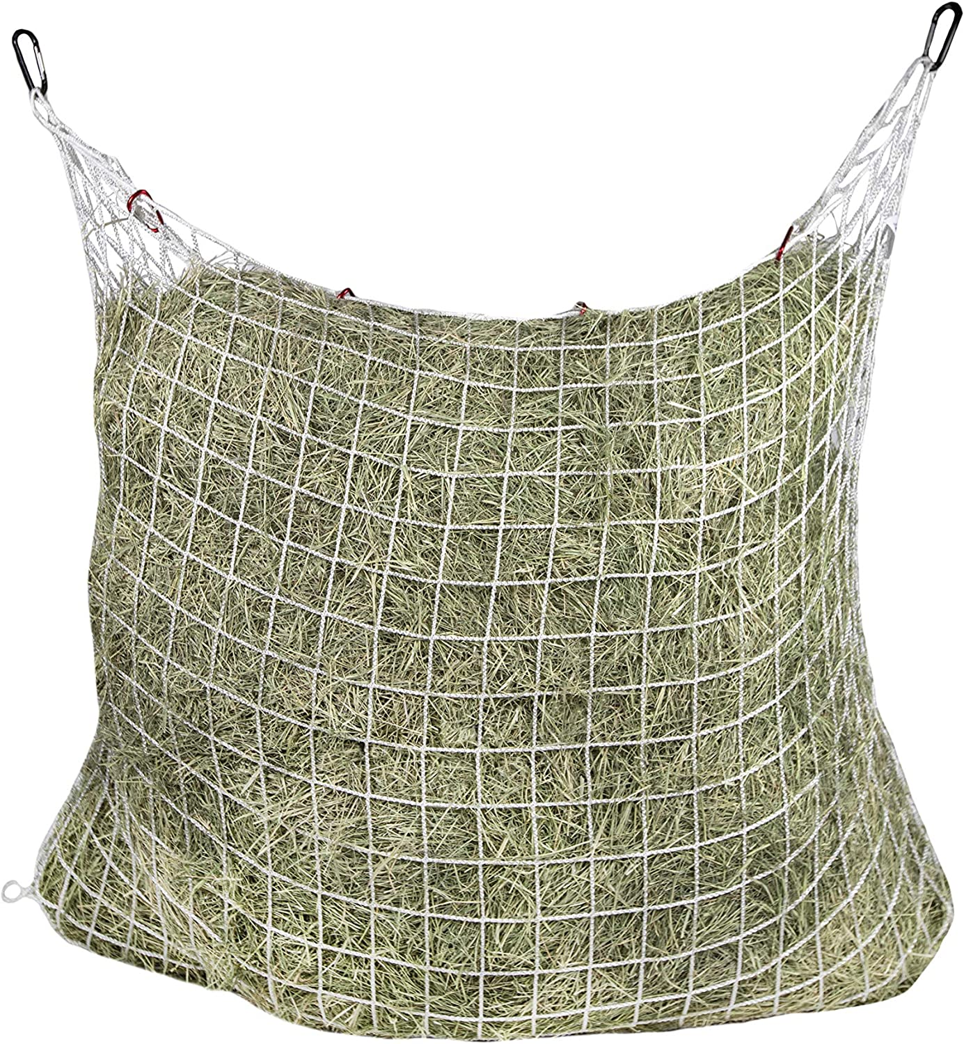 Freedom Feeder Extended Day Direct sale of manufacturer Hay Feed Over item handling Net Slow
