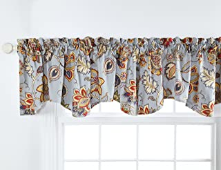Best provence window treatments Reviews