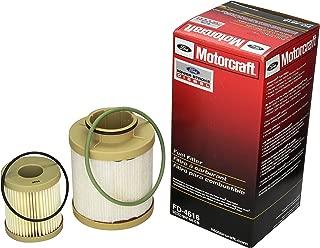 Motorcraft FD-4616 Fuel Filter