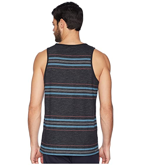 7dfd19e3be2521 Hurley Dri-Fit Lagos Yesterday Tank Top at 6pm
