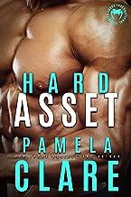 Hard Asset (Cobra Elite Book 2)