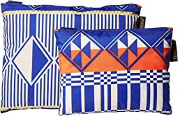 Pendleton - 2-Pack Zip Pouch