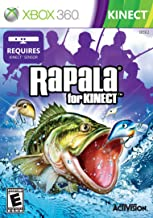 Best fishing on xbox 360 Reviews