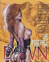 The Portable Dawn