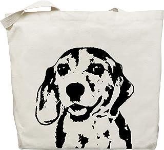 Pet Studio Art Hundetasche