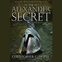 The Alexander Secret