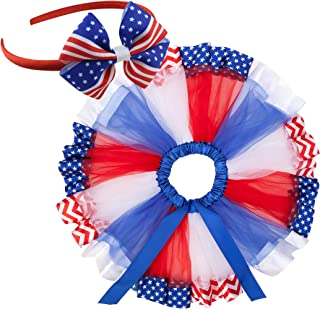 Best independence day dress for baby girl Reviews