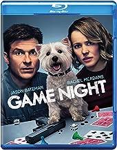 Game Night (BD)