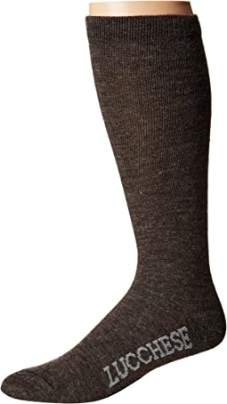 Lucchese Knee High Socks