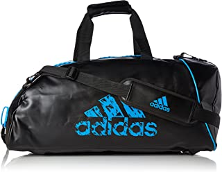 5f57744c59 Amazon.fr : Sac+Sport+Convertible : Bagages