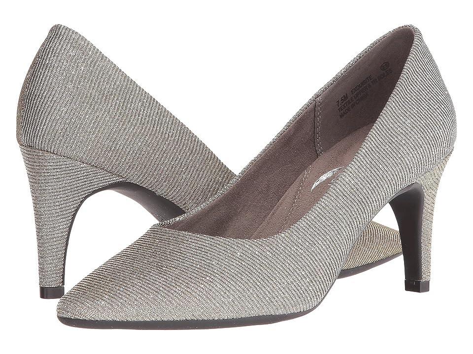 Aerosoles Exquisite (Champagne) High Heels