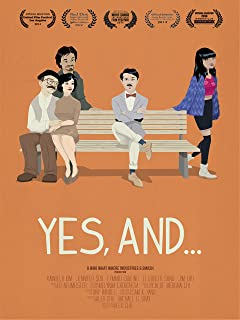 Best the yes men 2018 Reviews