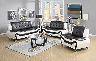 Amazon.com: GTU Furniture