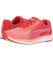 PUMA - Speed 500 Ignite 2