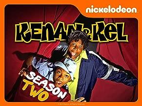 Best kenan & kel season 1 episodes Reviews