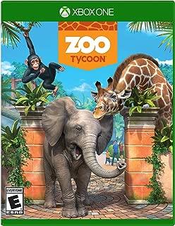 Best pack zoo tycoon 2 Reviews