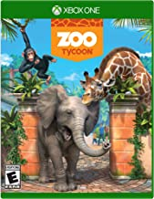 Best zoo tycoon xbox Reviews