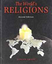 Best ninian smart religion Reviews