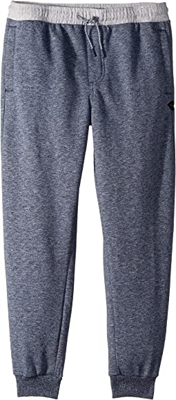 Destination Fleece Pants (Big Kids)