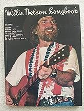 Willie Nelson Songbook