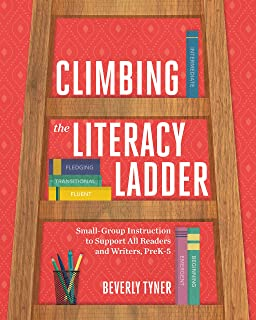Best literacy learning ladders Reviews