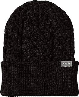 [フェニックス] トレッキング 帽子 ニット キャップ メンズ PH858HW26