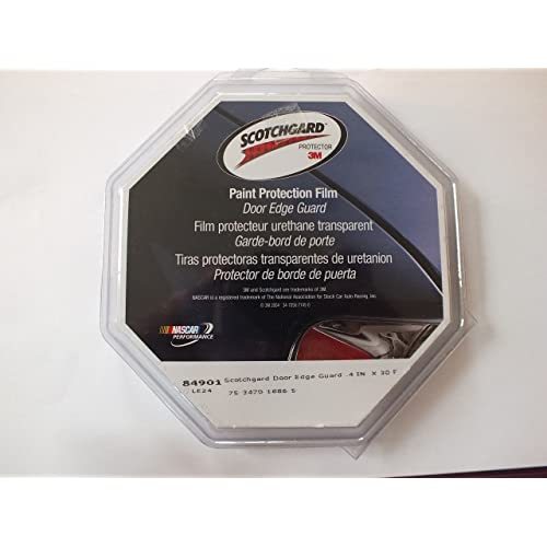 Car Paint Protection Film: Amazon co uk