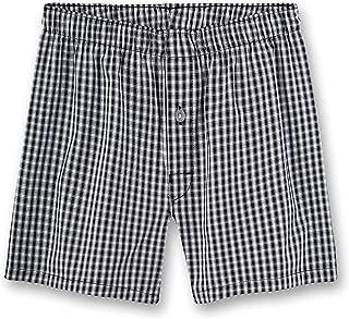 Pack of 2 Sanetta Boys Unterhose Doppelpack Short