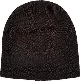 PUMA Mens Active Beanie Hat